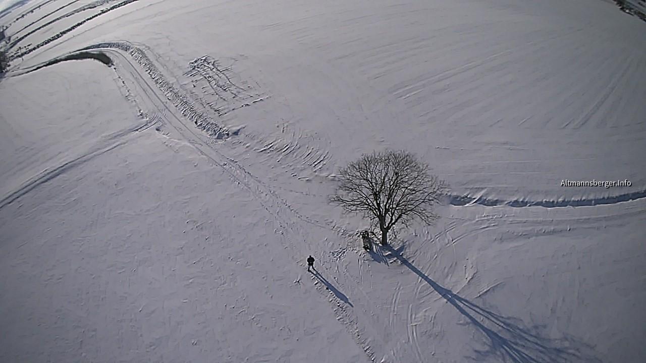 Winter 2021 Erksdorf