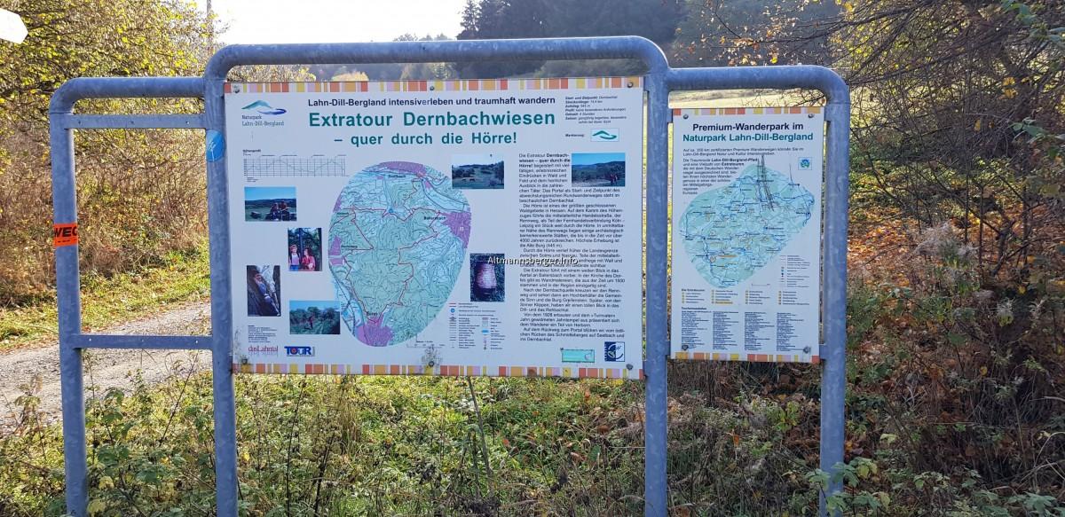 IVV Herborn-Seelbach 2018