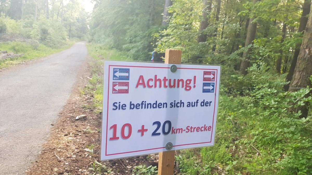 IVV Hatzbach 2019