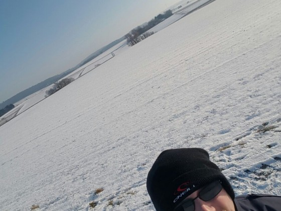 Winter 2016-2017
