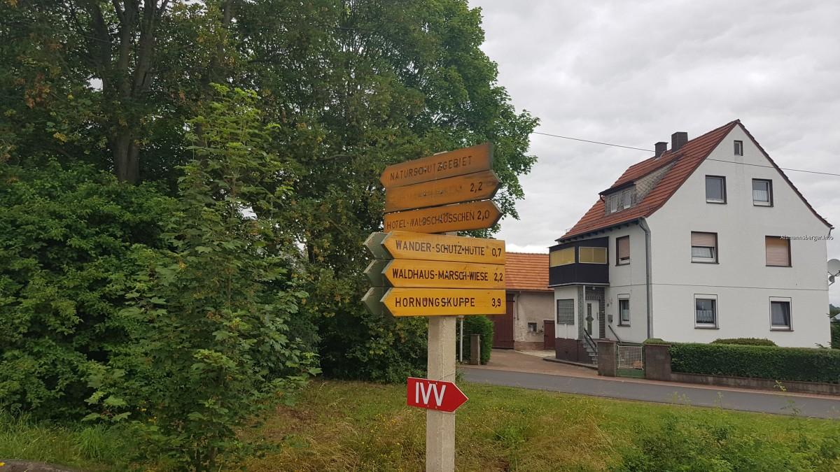 IVV Heringen 2019