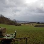 IVV Herborn-Burg 2019