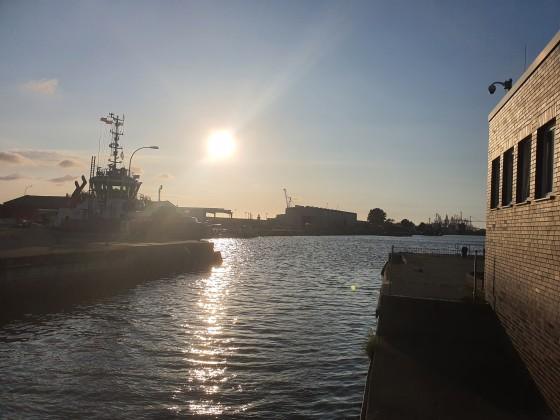 Bremerhaven 2020
