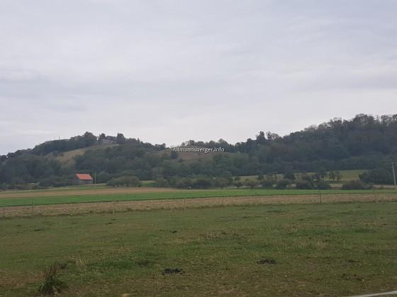 IVV Amöneburg