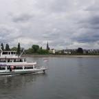 Bonn 2019