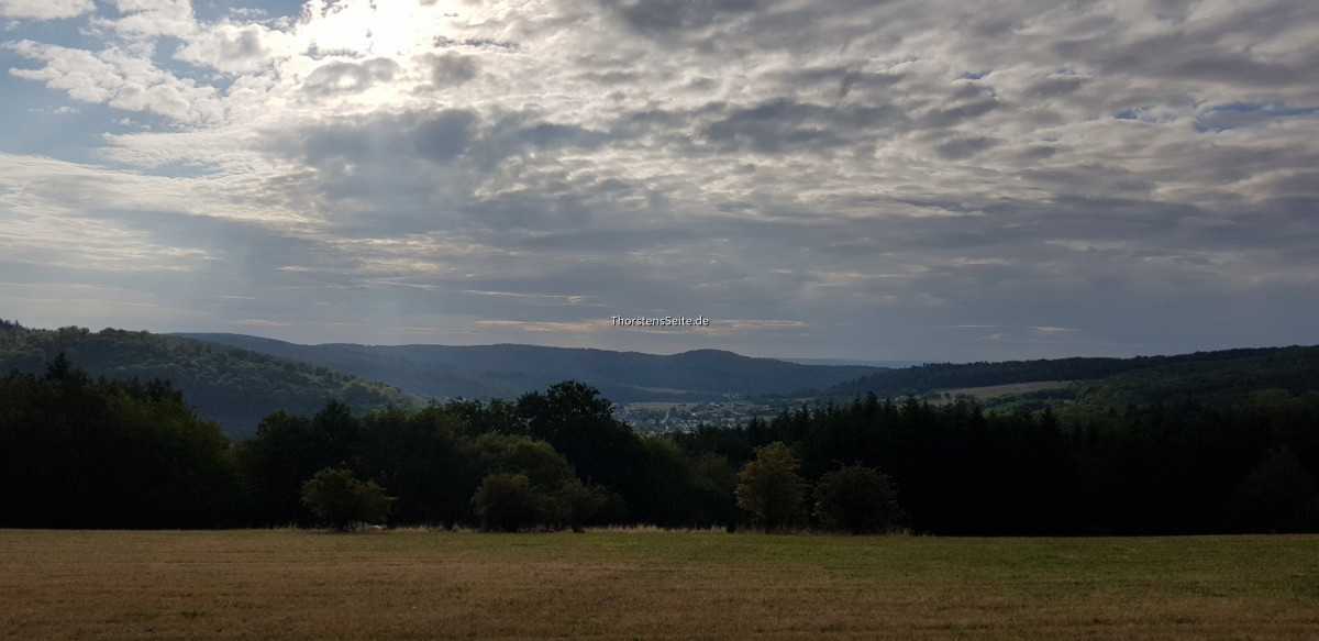 IVV Greifenstein-Beilstein