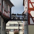 Besuch in Alsfeld