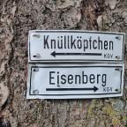 Tour 14.05.2020 - Schwarzenborn