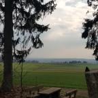 Rund um den Wetzstein 2019 (12 KM)