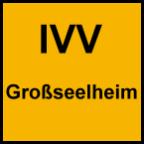 IVV Großseelheim