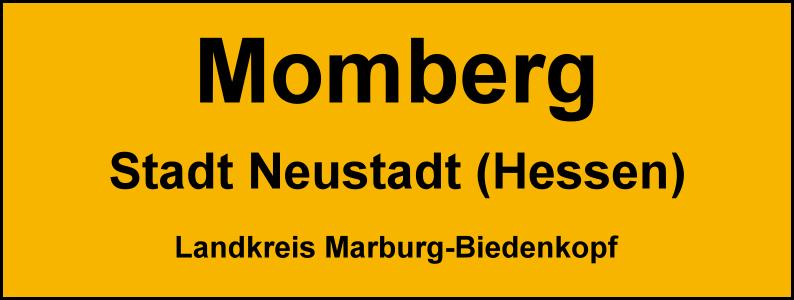 IVV Momberg
